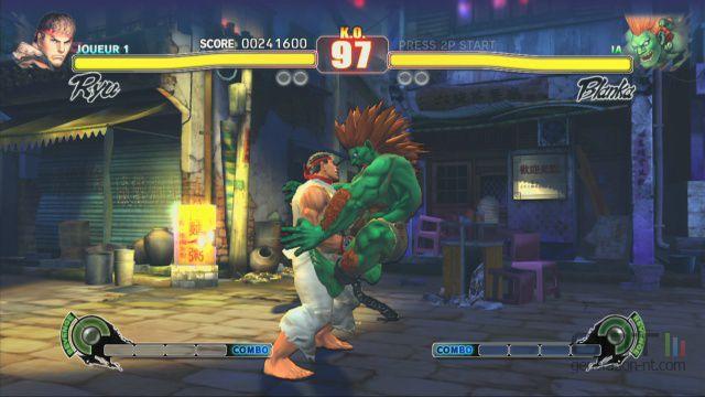 Street Fighter 4 (57)