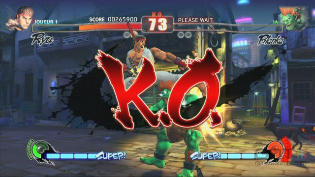 Street Fighter 4 (59)