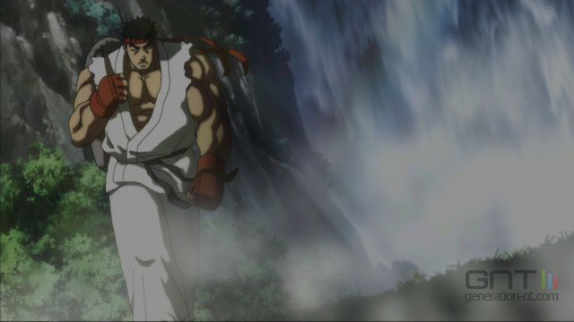 Street Fighter 4 (5)