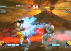 Street Fighter 4 (60)