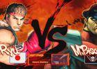 Street Fighter 4 (61)