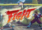 Street Fighter 4 (63)