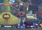 Street Fighter 4 (64)
