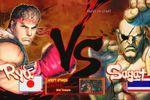Street Fighter 4 (65)
