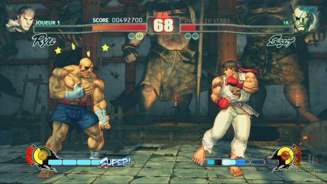 Street Fighter 4 (66)