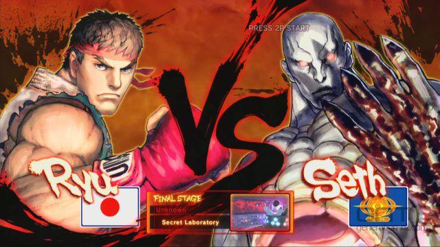 Street Fighter 4 (67)