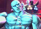 Street Fighter 4 (69)