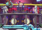 Street Fighter 4 (70)