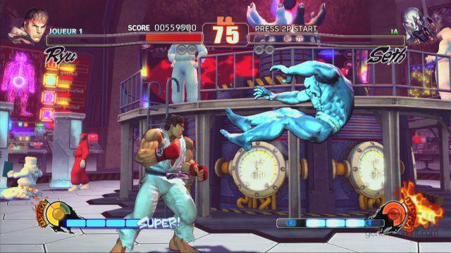 Street Fighter 4 (71)