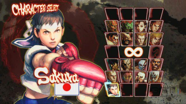 Street Fighter 4 (77)