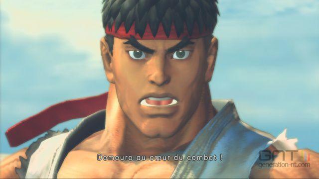Street Fighter 4 (7)