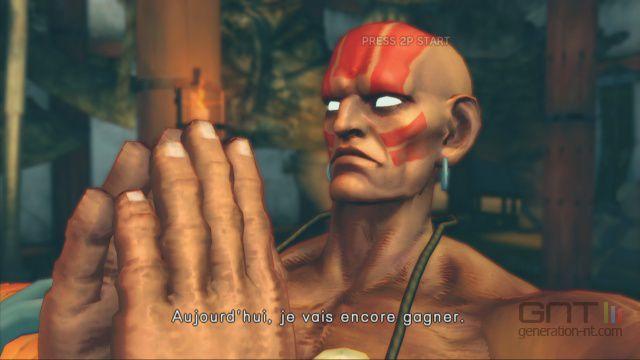 Street Fighter 4 (80)