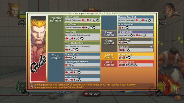 Street Fighter 4 (82)
