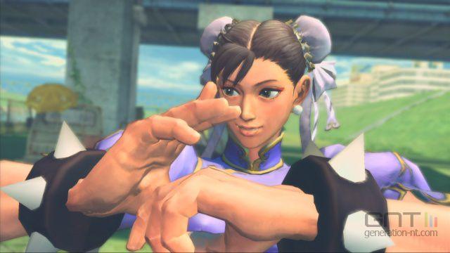 Street Fighter 4 (8)
