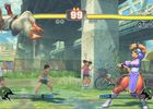 Street Fighter 4 (9)