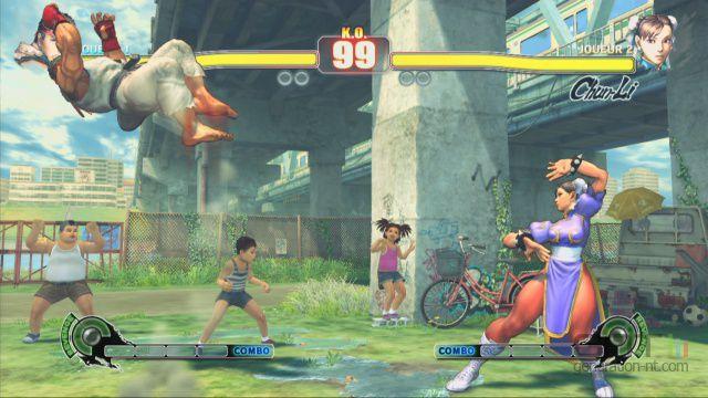 Street Fighter 4 (9)