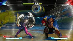 Street Fighter 5 - Juri - 10