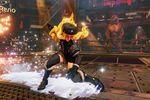 Street Fighter 5 - Kolin - 3.
