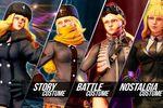 Street Fighter 5 - Kolin - 4.