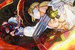 Street Fighter 5 - Vega