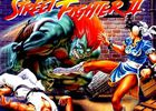 Street_Fighter_II_Artwork