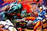 Street_Fighter_II_Artwork