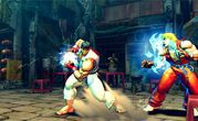 Street Fighter IV 7