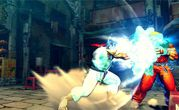 Street Fighter IV 9
