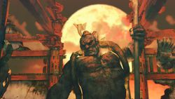 Street Fighter IV   Image 14