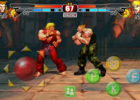 Street Fighter IV iPhone 015