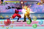 Street Fighter IV iPhone - 29