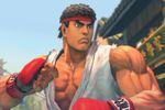 Street Fighter IV PC (1)