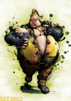 street fighter iv rufus (1)