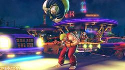 street fighter iv rufus