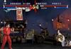 Jeux vidéo : une sélection de 15 titres qui ont fait honte à leurs licences respectives