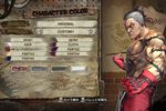 Street Fighter X Tekken (4)