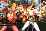 Street Fighter X Tekken (5)