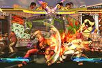 Street Fighter X Tekken (6)