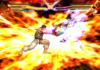 Street Fighter X Tekken Mobile annoncé sur iOS en images