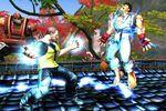 Street Fighter X Tekken PS Vita (1)