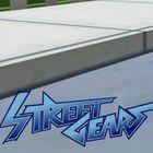 Street Gears : client