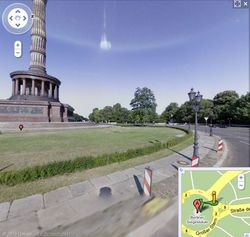 Street-View-Allemagne
