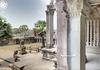 Street View: visite virtuelle du temple d'Angkor