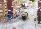 Street-View-cameras-miniatures-1