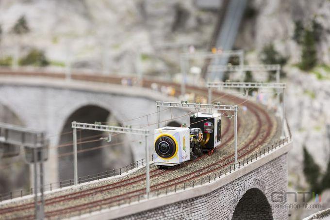 Street-View-cameras-miniatures-2