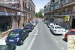 Street-View-Espagne