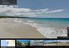 Street View : Hawaï grâce au prêt du Trekker