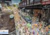 Google Street View se miniaturise et c'est magique !