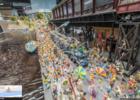 Street-View-Miniatur-Wunderland