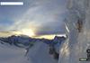 Google Maps: le Mont Blanc après le mode Street View vertical d'El Capitan